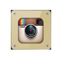 harley-davidson-toluca-instagram
