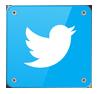 harley-davidson-toluca-twitter