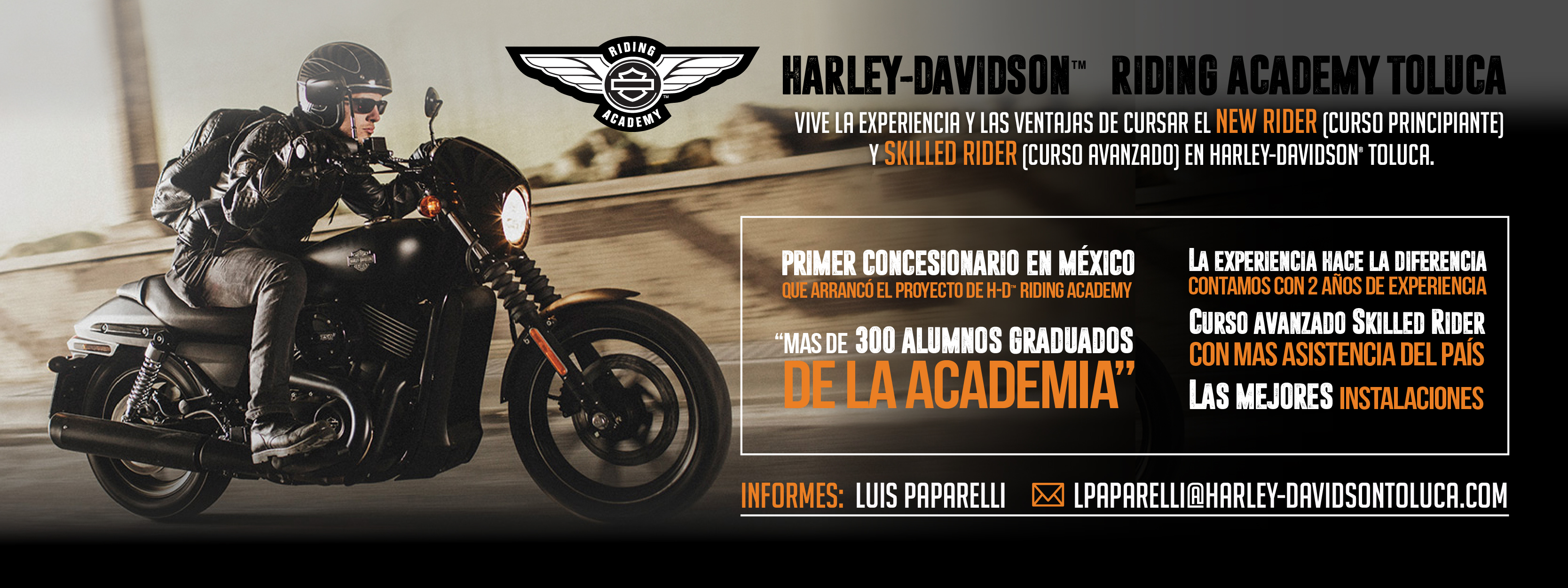harley davidson memo In a memo monday, attorney general jeff sessions barred settlement  in a  pending settlement over excess emissions, harley-davidson inc.