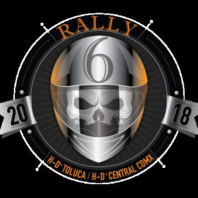 logo-850x704